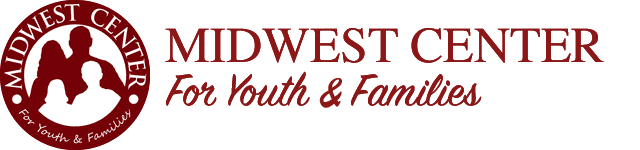 Midwest Center for Youth and Families